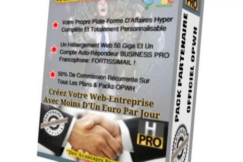 Partenariat-OPWH-réussite