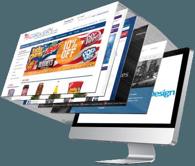 Installer un nouveau Thèmes pour WordPress