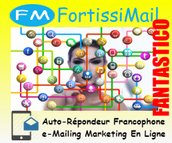 auto-repondeur-FortissiMail