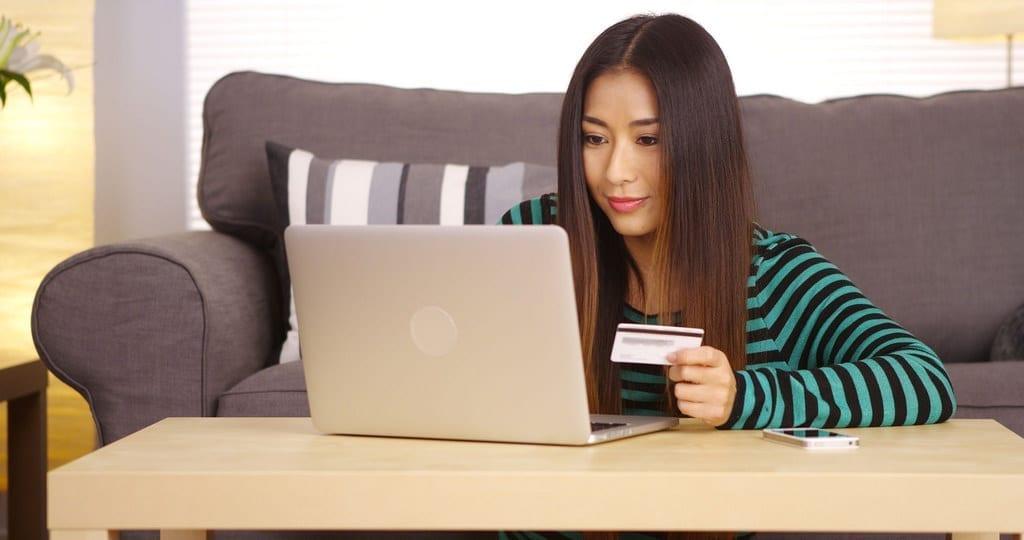 Créer un e-commerce