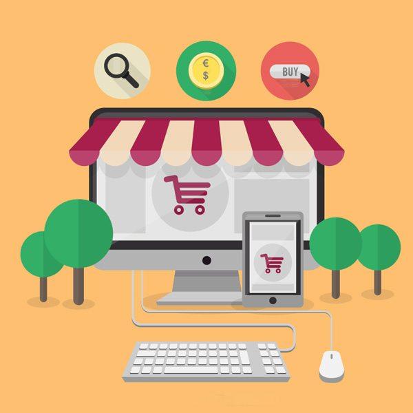 Créer un Business sur Internet avec OPWH