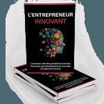 L'Entrepreneur-Innovant