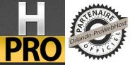 Partenaire officiel-opwh