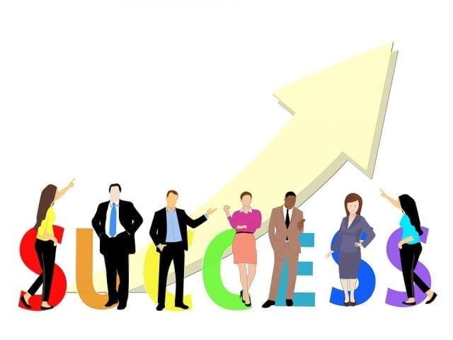 Comment réussir avec un  Blog d'entreprise, ce que Vous Devez Savoir