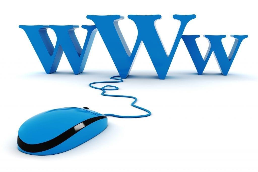 Installer facilement votre site avec WordPress