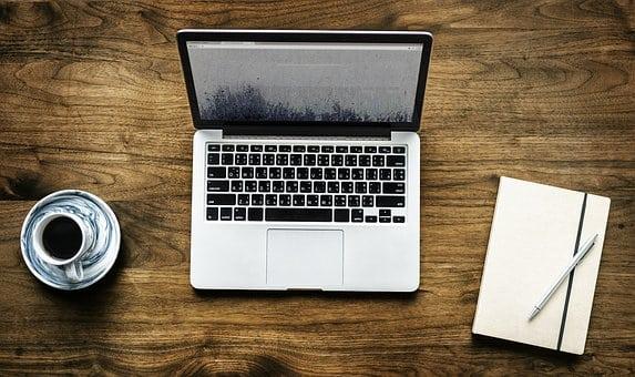 Ecrire des articles web