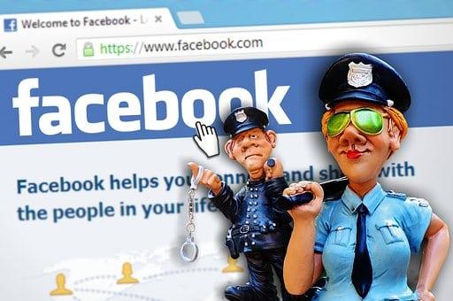 L'utilité des réseaux sociaux, Facebook et les autres