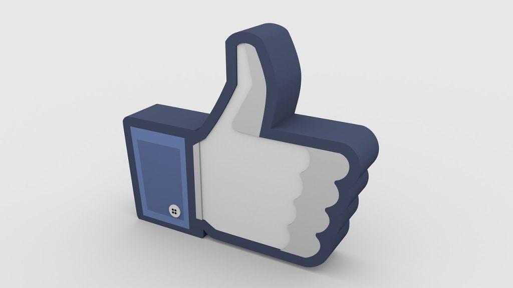 Quels moyens pour  utiliser les médias sociaux.