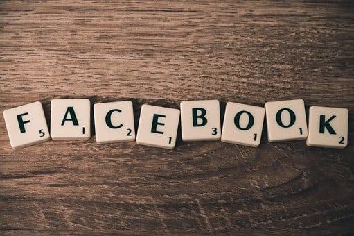 Comment utiliser les médias sociaux et augmenter vos contacts.