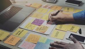 Définir le contenu marketing en entreprise