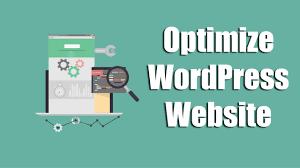 Choisir WordPress pour créer un site web, référencement