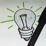 Trouver des idées