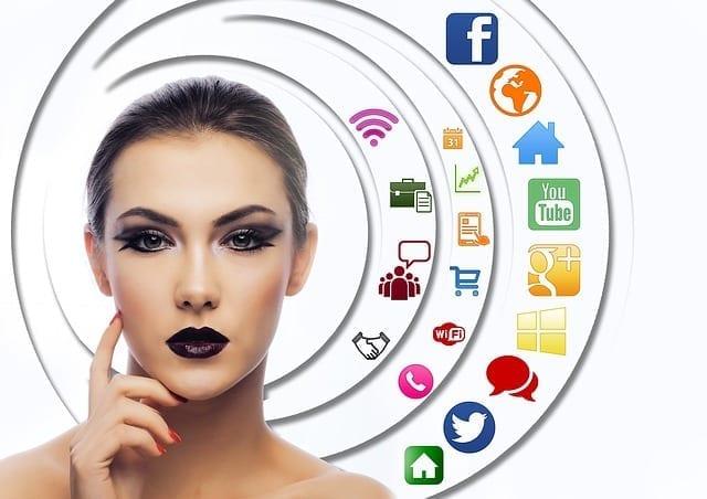 Utiliser les Réseaux sociaux pour la visibilité de votre entreprise