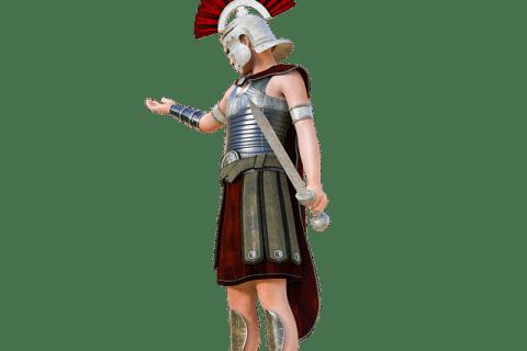 Aborder les résolutions en Gladiateur