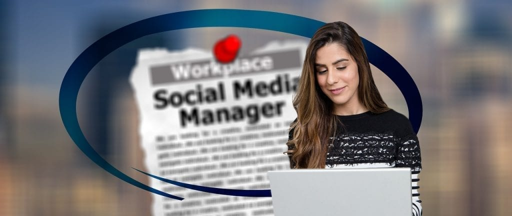 Forums et réseaux sociaux