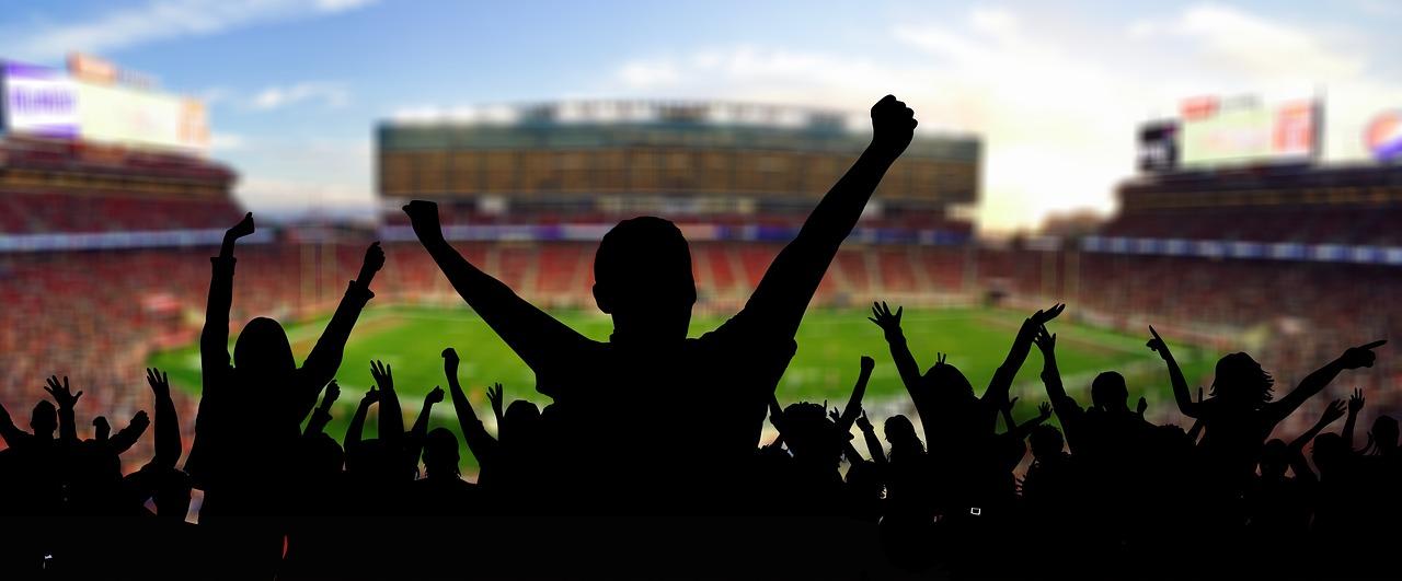 La motivation et l'enthousiasme