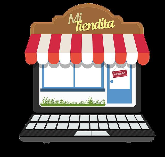 Votre boutique pour réussir sur le Web affiliation
