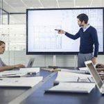 Lancer une vraie activité en ligne avec 11 Conseils