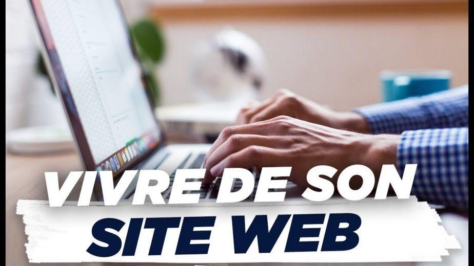 Lancer une vraie activité en ligne